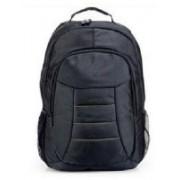 """AQSA Laptop Bag / Backpack For 15.6"""" Laptops 7 L Laptop Backpack(Black)"""