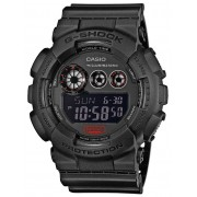 Ceas barbatesc Casio GD-120MB-1ER G-Shock 47mm 20ATM