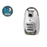 Rowenta RO6477EA, Silence Force 4A, Vacuum Cleaner White Прахосмукачка