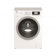 BEKO Mašina za pranje veša WTV 8734 XS0 (ELE01203)