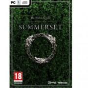 The Elder Scrolls Online: Summerset. за PC