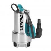 Makita PF0610 Potopna pumpa za prljavu vodu