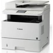 Imprimanta laser Monocrom Canon i-SENSYS MF515x A4