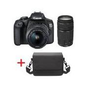 Canon EOS 2000D 2728C031AA_1352C001AA