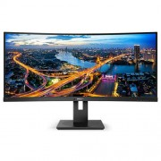 Philips Philips 346B1C 34'' VA Curved HDMIx2 DPx2 USB-