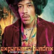 Jimi Hendrix Experience Hendrix - CD-multicolor Onesize Unisex