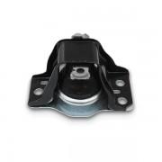 ASHIKA Motormontering OPEL,ISUZU GOM-905 8971041581
