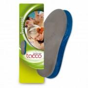 Supergel talpbetét, Tacco, 35-41