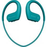 Sony NW-WS623 Walkman - Waterproof MP3-speler met Bluetooth - 4GB - Blauw