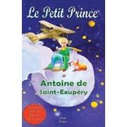 Le Petit Prince: [french Edition], Hardcover/Antoine de Saint Exupery