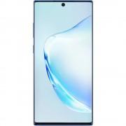 Galaxy Note 10 Plus Dual Sim 256GB LTE 4G Albastru Aura 12GB RAM SAMSUNG