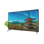PANTALLA LED SANSUI SMX55Z2USM 55 PULGADAS SMART TV NEGRO