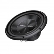 Pioneer subwoofer pioneer ts-a300d4