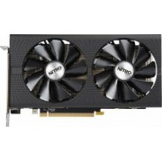 Placa video Sapphire Radeon RX 470 Nitro Mining Edition 8GB GDDR5 256bit Lite Bulk