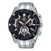 Casio EFR-559DB-1AVUEF Мъжки Часовник