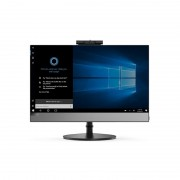 "V530 54,6 cm (21.5"") 1920 x 1080 pixels Intel® Core™ i5 de 8e génération 8 Go DDR4-SDRAM 256 Go SSD Noir PC All-in-One"