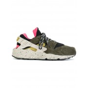 Nike кроссовки 'Air Huarache' Nike