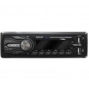 Radio para Auto Bowmann Dx1600bt - Usb/bt/aux./sd