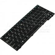Tastatura Laptop Asus Eee Pc Disney + CADOU
