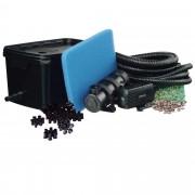 Ubbink vijverfilter filtrapure plus set 2000