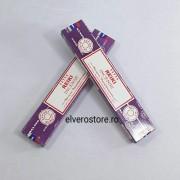 Betisoare parfumate Reiki, Satya incense