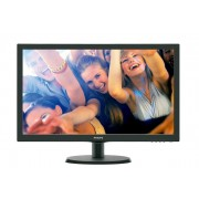 "Монитор Philips 21.5"" 223V5LSB"
