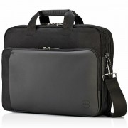 460-BBOB-09 - Dell Case Premier Briefcase 15.6