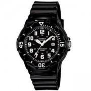 Мъжки часовник Casio Outgear LRW-200H-1BV