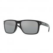 Oakley Ochelari de soare barbati Oakley HOLBROOK XL HOLBROOK XL OO9417 941716