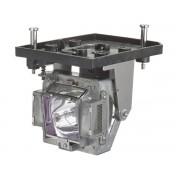 NEC Lâmpada Videoprojector NEC NP04LP (NP4000 / NP4001)