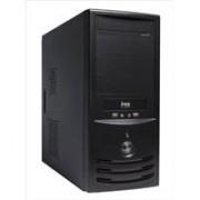 Desktop računar MSGW Home 210