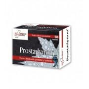 Prostadynon, 50 capsule