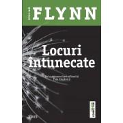 Locuri intunecate (eBook)