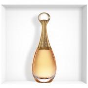 Eau De Parfum J'adore De Christian Dior 100 Ml