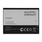 Батерия за Alcatel OT Pop Star 5022x TLi020F1