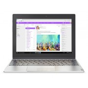 Outlet: Lenovo IdeaPad Miix 320 - 64 GB - Silver