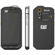 Telemóvel CAT S60 4G 32GB Black EU
