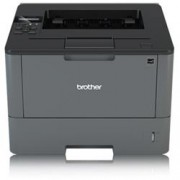 STAMP LAS B/N A4 USB 40PPM BROTHER HLL5000D