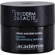 Academie Derm Acte Intense Age Recovery crema intensiva anti-edad 50 ml