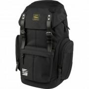 NITRO Urban Daypacker Mochila 46 cm Compartimento para portatíl true black