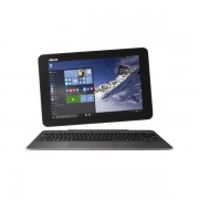 Asus T100HA 10 - Windows 10 - 128GO - Gris - Tablette Multimedia Tactile
