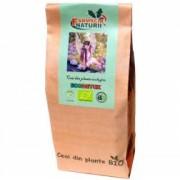 Ceai Ecodetox Bio 50gr Farmacia Naturii