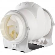 Cijevni ventilator 230 V 320 m3/h 12.5 cm Wallair 20100267