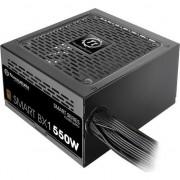 Sursa Thermaltake Smart BX1, 550W, 80 Plus Bronze