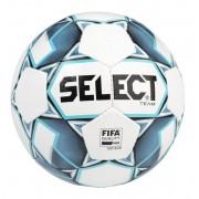 fotbal minge Select pensiune completă echipă FIFA alb albastru vel. 5