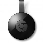 Google CHROMECAST 2 Media player - streamer (2015)