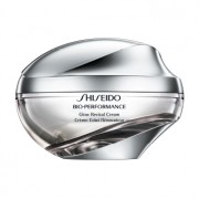 SHISEIDO BIO PERFORMANCE GLOW REVIVAL CREAM 50 ML