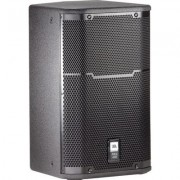"JBL 12"""" Passive Stage Monitor"