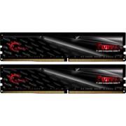 D416GB 2400-15 FORTIS K2