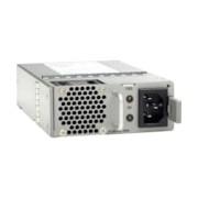 Cisco N2200-PAC-400W= Proprietary Power Supply - 400 W